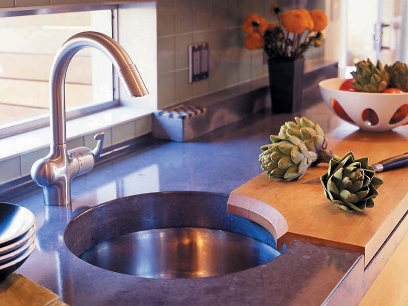Kitchen And Bath Design Training