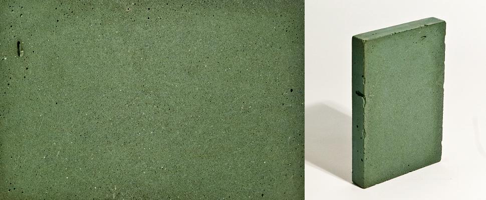 White Kitchen Grey Floor