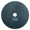 polishing pad 200 grit