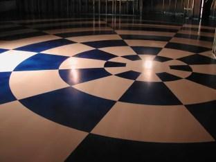 nightclub-concrete-floor