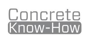 logo design Béton