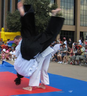 aikido3.jpg