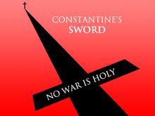 Constantines-Sword