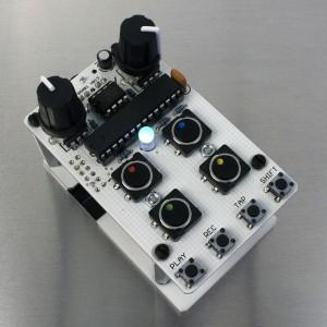 midi-drum-m2-300x300