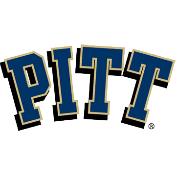 University of Pittsburgh (UPitt)