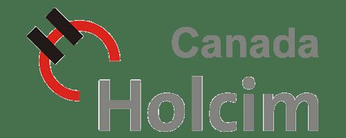 Holcim Canada