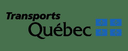 Ministere des Transports du Quebec