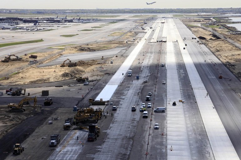 The Long-Term Cost of Building Transportation Projects on the Cheap