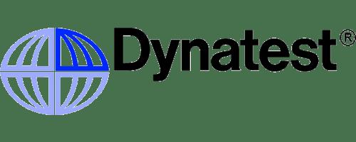 Dynatest