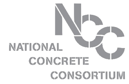 NCC Fall Meeting to be Held During the 11th ICCP in August