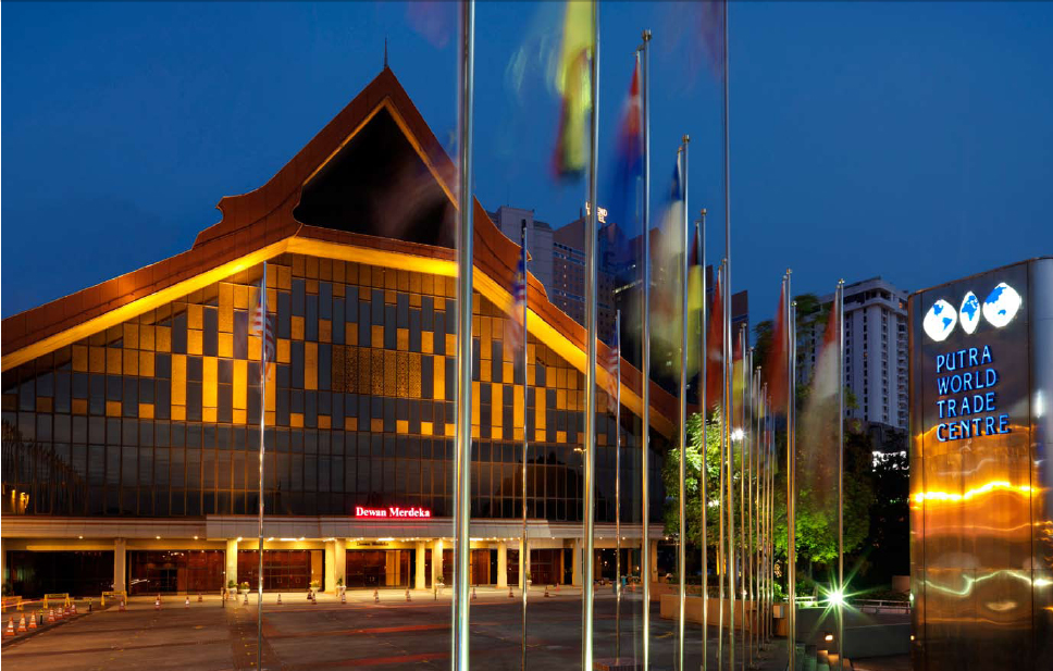 CALL FOR ABSTRACTS: 2nd IRF Asia Regional Congress & Exhibition