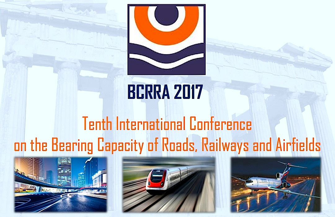 "ABSTRACT DEADLINE Extended to June 20, 2016 for ISCP Co-Sponsored ""BCRRA 2017"" Conference, Athens, Greece"
