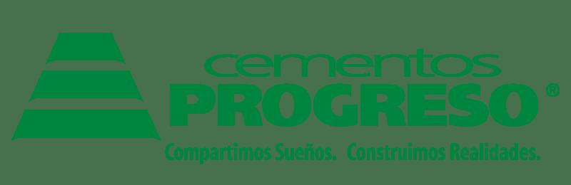 Cementos Progreso S.A.