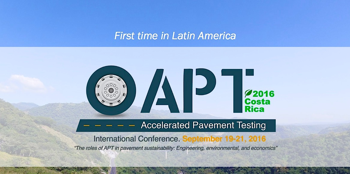 Costa Rica: 5th APT Conference to be Held September 2016