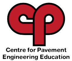 "Brisbane & Sydney, Australia: 2-Day Course ""Concrete Pavement Design & Construction"""