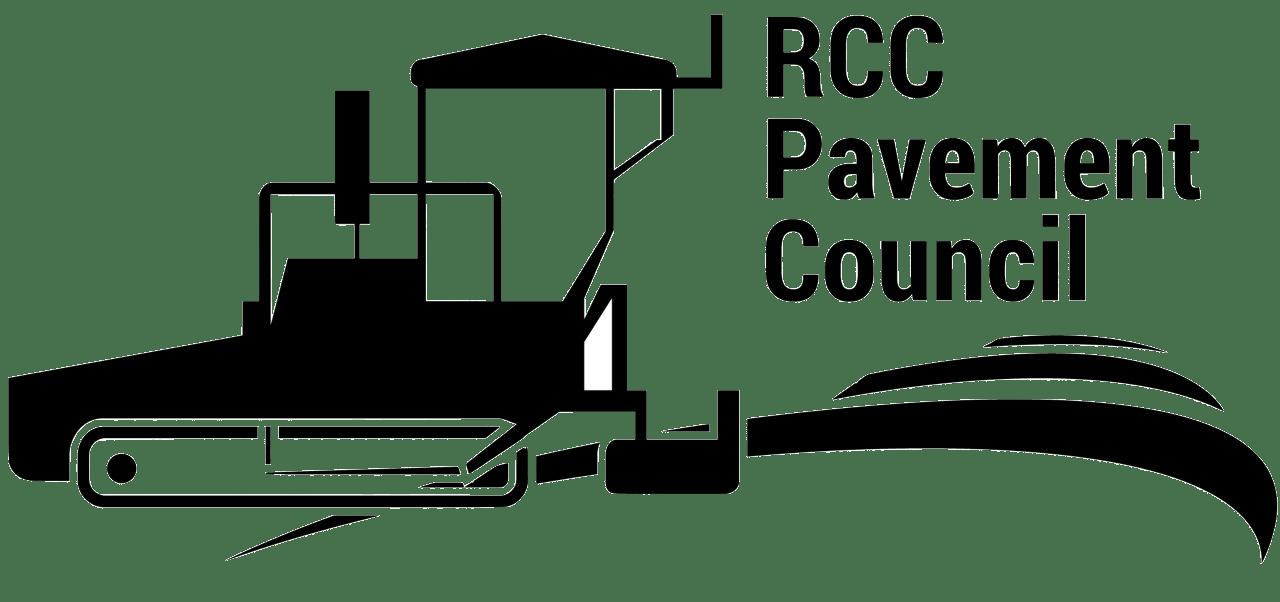 "New Website! ""The RCC Pavement Council"""