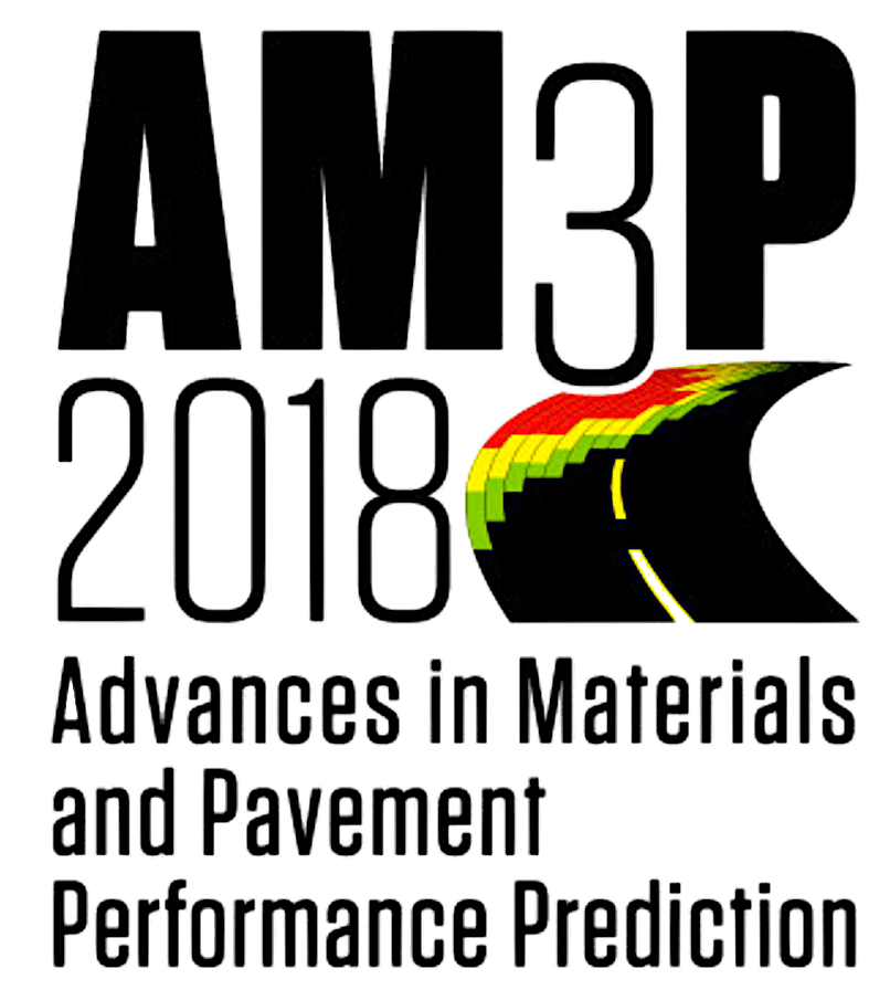 Call for Papers: 2018 AM3P Conference in Doha, Qatar