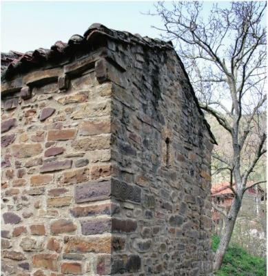 abside de san andres de enterria 20130924 1519647710
