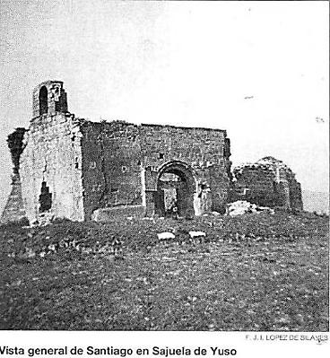 fotografia antigua de la iglesia de sajuela 20140114 2000363775
