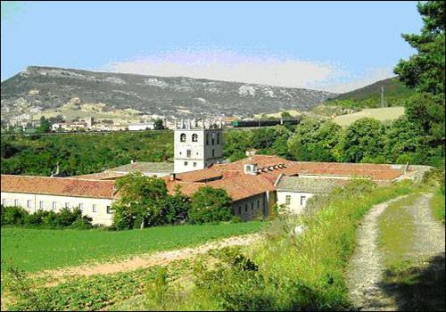 865 - Batalla de la Hoz de la Morcuera o de la Morcuera