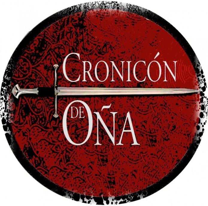 cronicon-ona