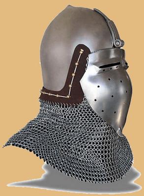 armadura-cabeza