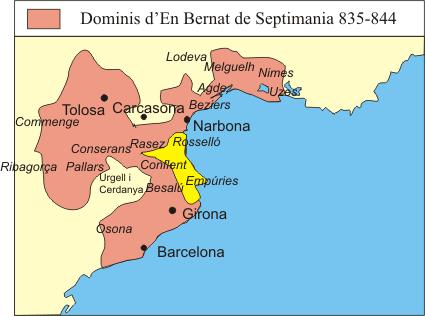 mapa-bernardo-septimania-2