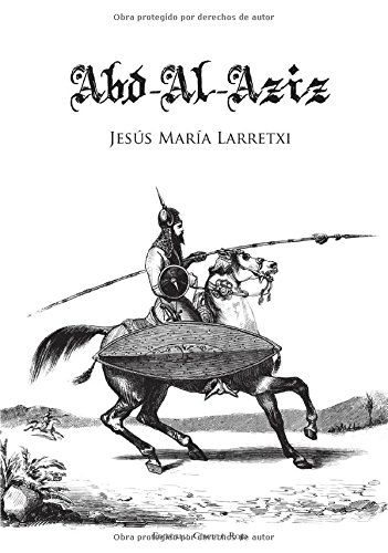 Abd al-Aziz Book Cover