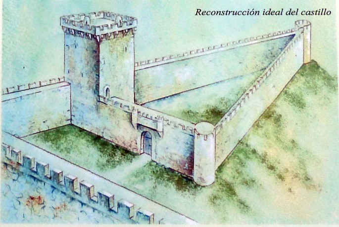 reconstrucción-ideal-castillo-cerezo