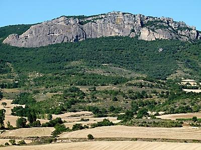 Cerro de San Martín