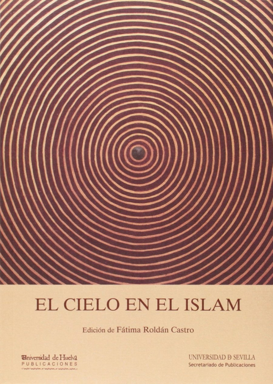 El cielo en el Islam Book Cover