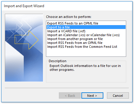 doc-export-calendar-to-excel-02