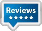 HVAC and Air Conditioning Repair Reviews