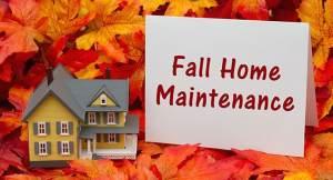 fall-maintenance