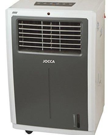 Recensione JOCCA 5892 Condizionatore Caldo Freddo: prezzo e offerta
