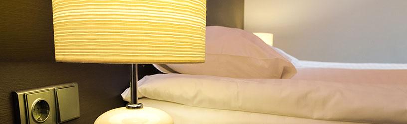 Odliczenie VAT za zakup apartamentu w condohotelu
