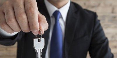 Charakterystyka rynku nieruchomości na Śląsku