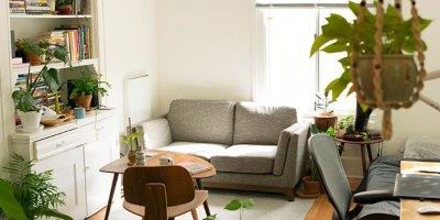 Mieszkanie wynajmowane czy własnościowe? Co wybrać?