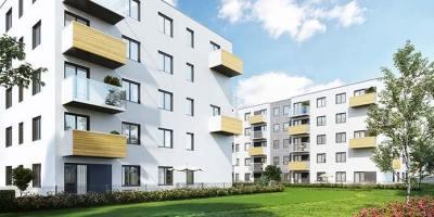Gdzie warto kupić mieszkanie w Poznaniu?