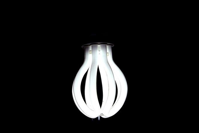 Światło w Twoim domu