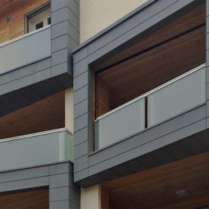 b_Aluminium-Panel-for-facade-SACAP-397375-relca0ad6be