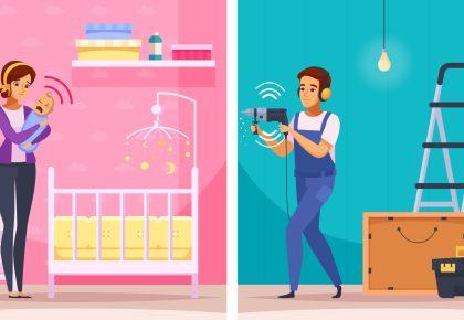 Rumori in condominio – Parere legale