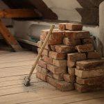 Demolizione e ricostruzione con ampliamento e superbonus