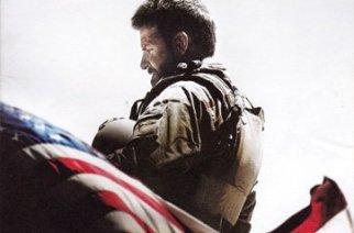 «American Sniper»