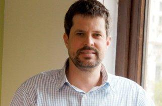 Alexander von Frey Iost – Fundador de Mankuk Consulting