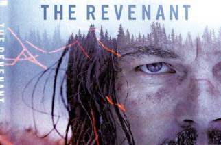 «Der Rückkehrer» von Alejandro G. Iñárritu