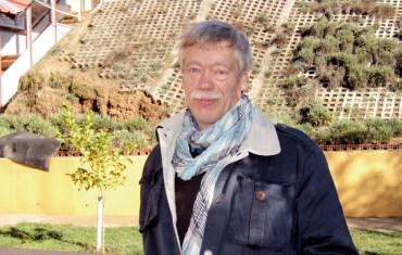 Bertram Buschmann