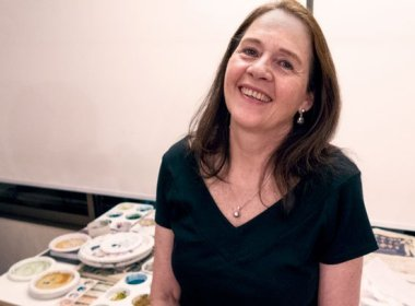 Inge Schöbitz Pfeiffer