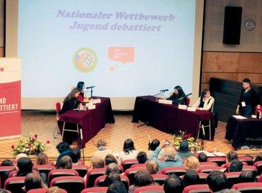 4338_Gemeinschaft_Jugend_debattiert