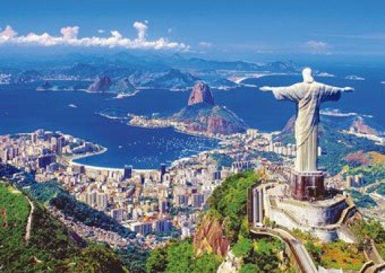 Rio de Janeiro: Die EU und der südamerikanische Staatenbund Mercosur haben sich auf Freihandelsabkommen geeinigt. Der Handelsrahmen ist ein Teil eines umfassenderen Assoziierungsabkommens zwischen der Europäischen Union und den vier Mercosur-Staaten Argentinien, Brasilien, Paraguay und Uruguay.